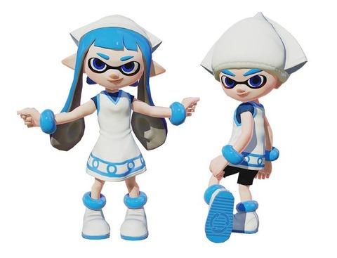 acb6d0758ab14d1362131cf17a2d72cc--squid-girl-anime-costumes