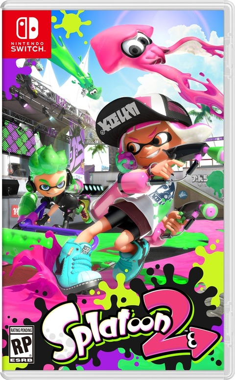 NintendoSwitch-Splatoon2-boxart