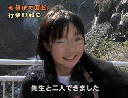 20120512_hosojiko_06