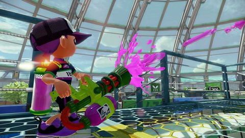 splatoon-zink-mini-splatling-korabo-3
