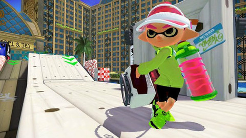 splatoon-screw-sloshing-neo-buki-5