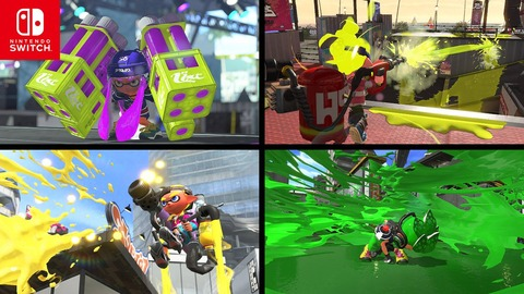 splatoon-2-1-1