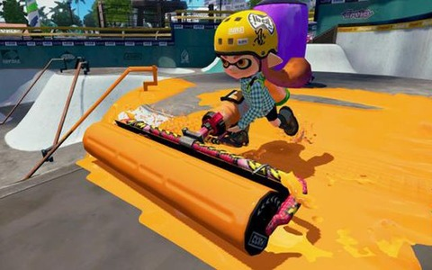 splatoon-carbon-roller-deco-add