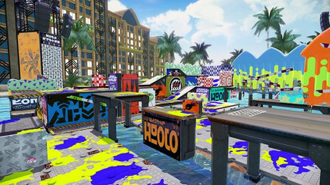 splatoon-mahi-mahi-resort-map-2