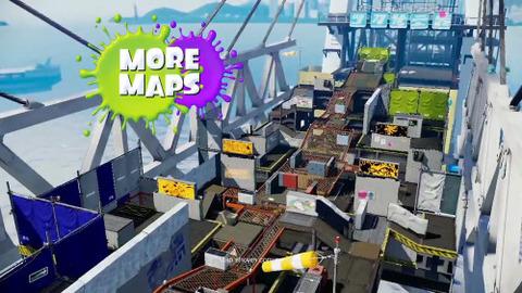 splatoon-hammerhead-bridge-map-hobo-5