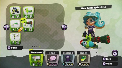 zink_mini_splatling_splatoon_2