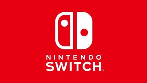nintendo-switch-656x369