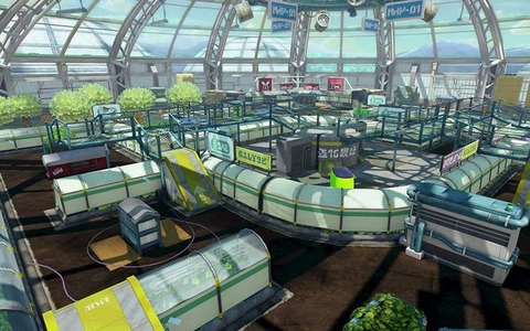 splatoon-mozuku-map