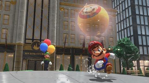 mario-balloon
