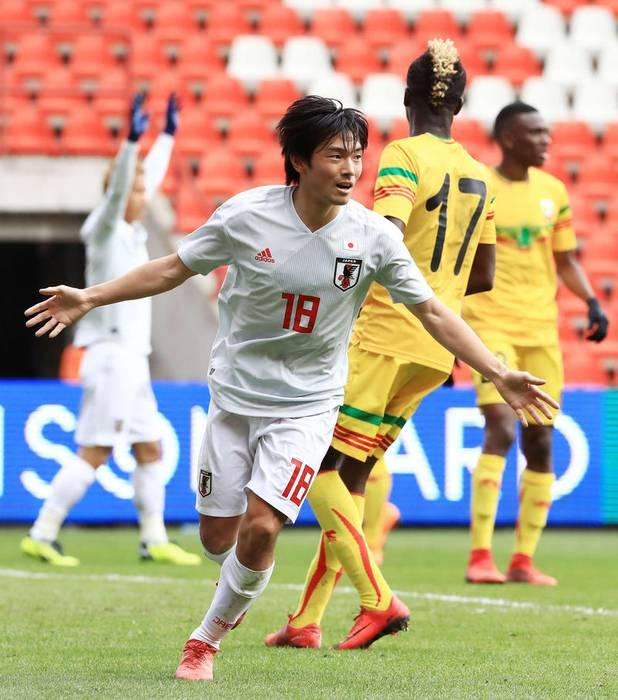 【サッカー】『ハリルホジッチ監督ダメだ』日本代表このままで大丈夫か?