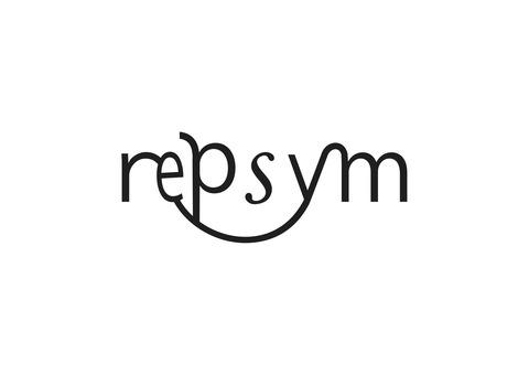 repsym ロゴ のコピー 2