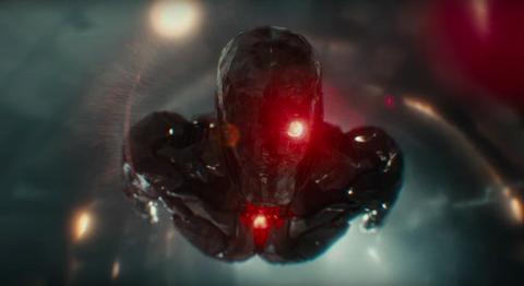 justice-league-trailer-images-50