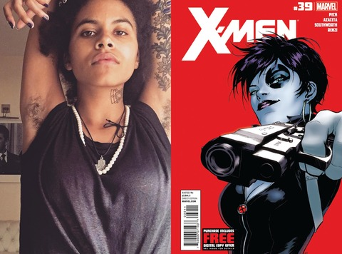 Deadpool_2,Domino,Zazie_Beetz,001