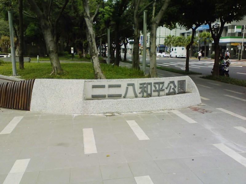 58f4d05b.jpg