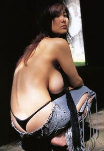 com_s_a_n_sanzierogazo_panpie0032909