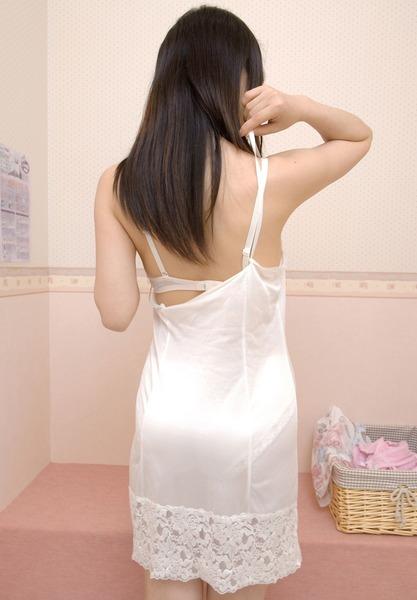 jp_feti_ch-siri_imgs_5_0_502962e7