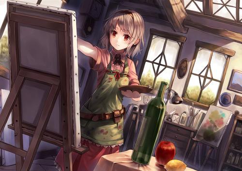 jp_dojintanuki_imgs_d_3_d3708126