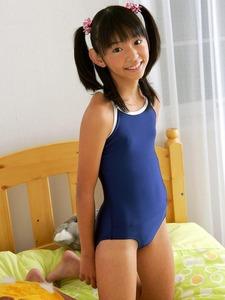 jp_bokkisokuho_imgs_6_3_63abd1d8