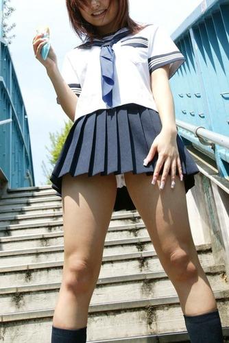 jp_bokkisokuho_imgs_9_1_91e2cc93