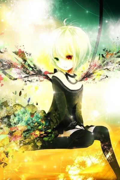 jp_dojintanuki_imgs_b_9_b969f247