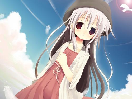 jp_dojintanuki_imgs_f_c_fc38b4c0