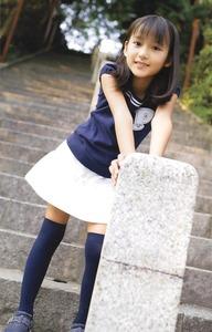 jp_pinkchannel_imgs_5_b_5b0972e0
