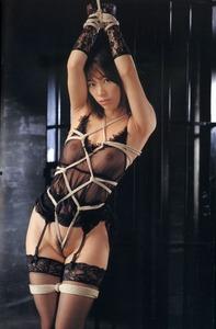 jp_pinkchannel_imgs_1_c_1c25db96