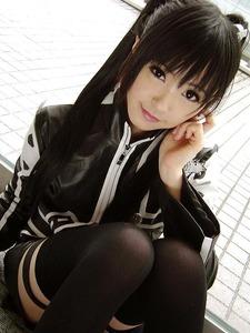 jp_bokkisokuho_imgs_f_3_f3912454