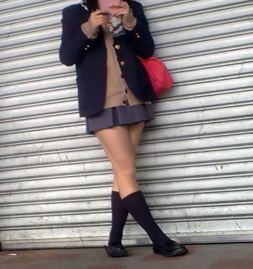 jp_pinkchannel_imgs_9_d_9d0f5a56