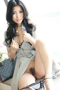 jp_gazogold_imgs_7_8_78ee5c48