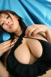 com_s_a_n_sanzierogazo_panpie0025382
