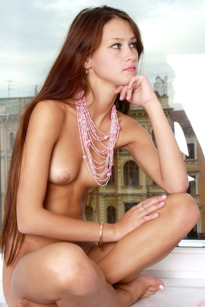com_s_a_n_sanzierogazo_haru_a00019729