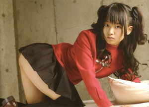 jp_pinkchannel_imgs_7_8_78c781c0