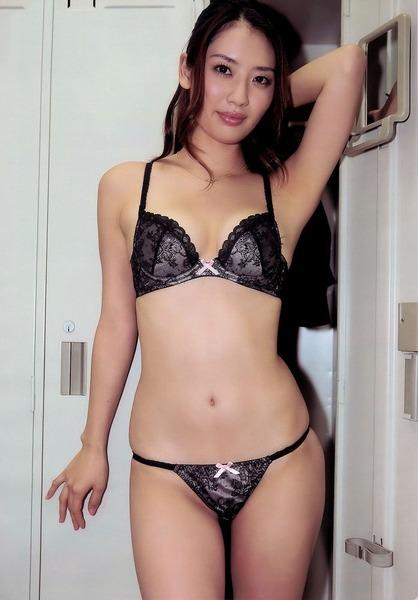 jp_bokkisokuho_imgs_7_4_74fe36b4