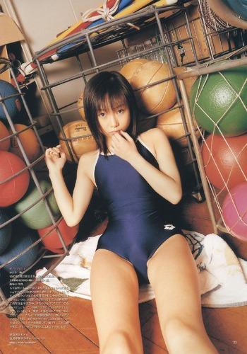 jp_ero_vip_imgs_b_5_b5c34388