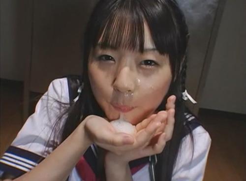 jp_bokkisokuho_imgs_a_0_a00d36db