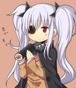 com_o_k_k_okkisokuhoimage_130504c_as052