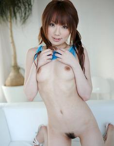 jp_bokkisokuho_imgs_4_1_417b15f7