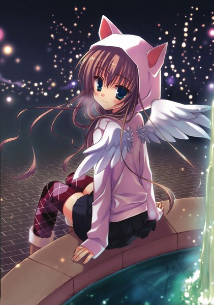 jp_dojintanuki-momoniji_imgs_0_c_0c450ec6