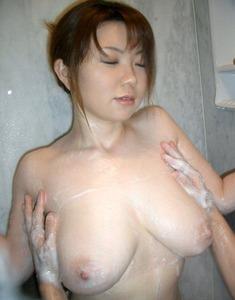com_s_a_n_sanzierogazo_panpie0032643
