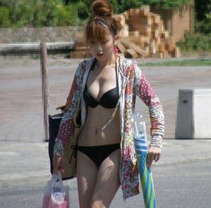jp_ero_vip_imgs_b_9_b9de008d