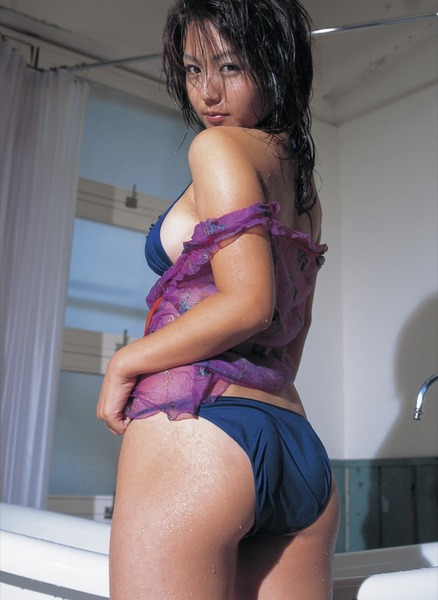 jp_feti_ch-siri_imgs_4_0_403398d7
