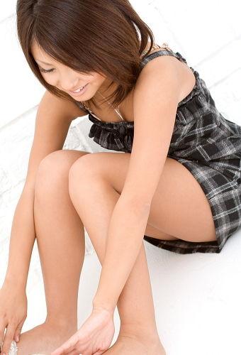 jp_pinkchannel_imgs_8_4_842dcec0