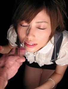 jp_gazogold_imgs_9_9_99cccc8b