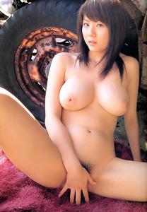 com_s_a_n_sanzierogazo_panpie0033204
