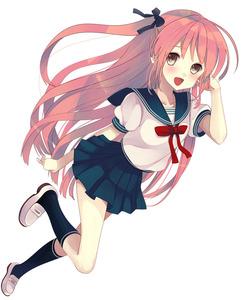 com_o_k_k_okkisokuhoimage_120326b_as018