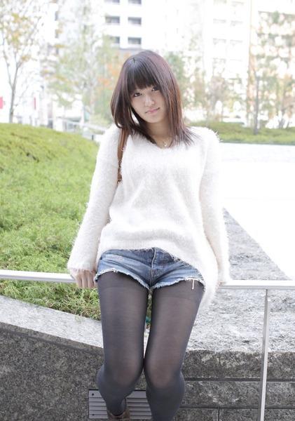 com_s_a_n_sanzierogazo_1068168