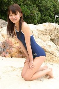 jp_bokkisokuho_imgs_5_5_559a9abd