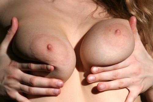 com_s_a_n_sanzierogazo_haru_a00019851