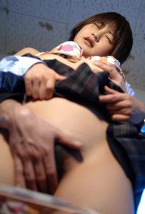 com_o_t_o_otokonoganbo_17_20120218221237